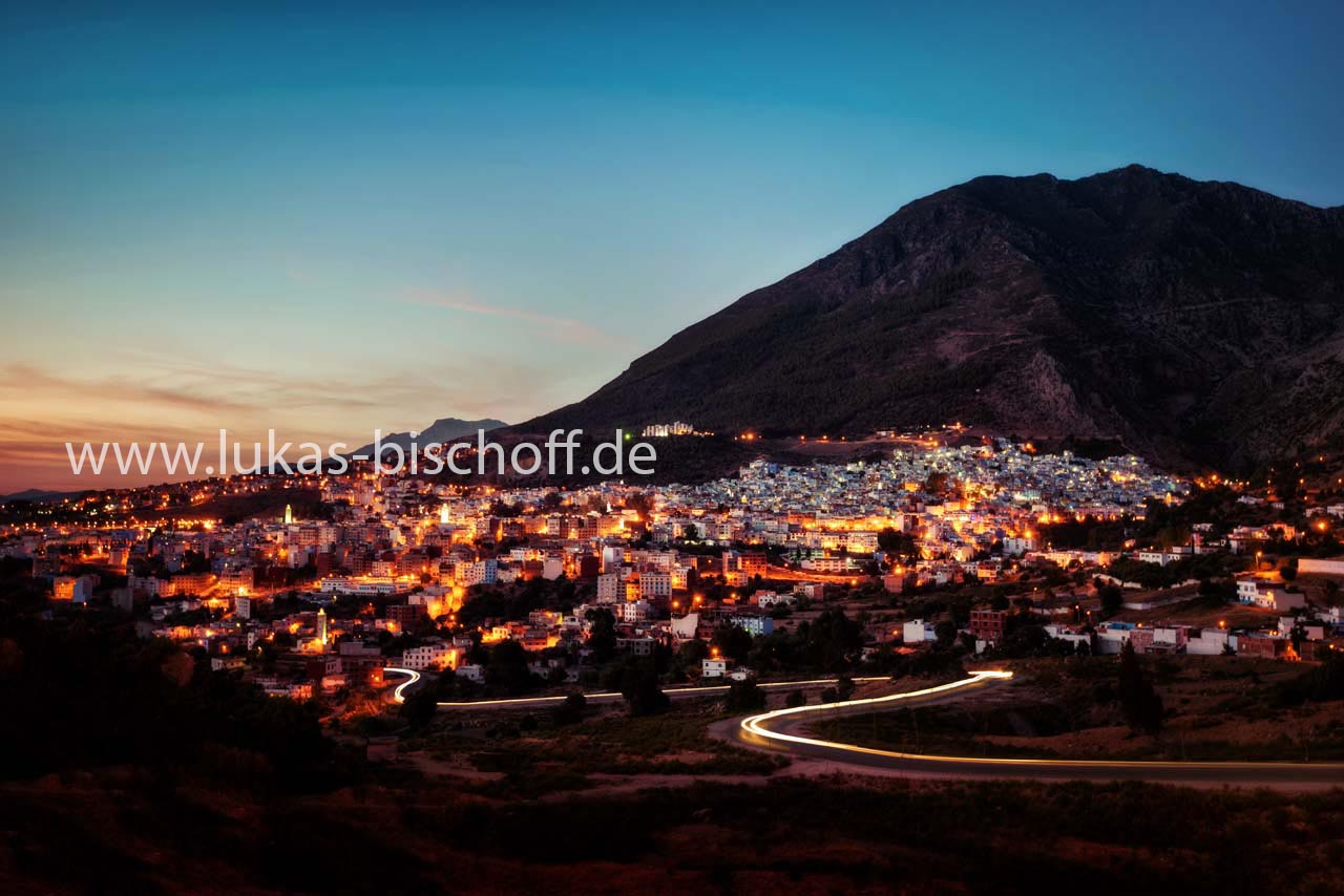 Morocco together with Liens additionally Agadir as well Amtar in addition Title CHEFCHAOUEN Beaut Lectrique D Une Incroyable. on chefchaouen